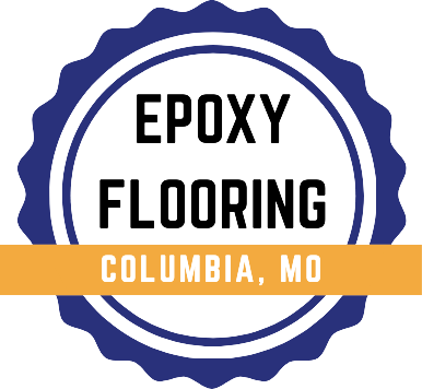 Epoxy Flooring | Columbia, MO